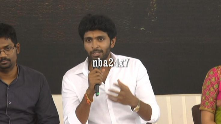Neruppuda Audio Launch | Vikram prabhu | Film is all bout a Fire Fighter