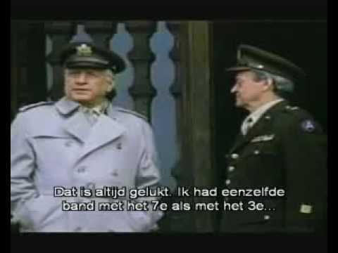 General Patton Anti-Communism 1945 - YouTube