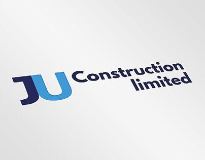 "Check out new work on my @Behance portfolio: ""Branding for JU Construction ltd"" http://be.net/gallery/49786757/Branding-for-JU-Construction-ltd"