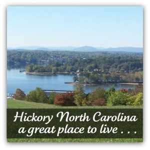 The Hickory NC area has many great homes for sale. Below is a list of just some of the Hickory area neighborhoods. They are organized by each of the four counties. Click on any of the neighborhood links below. Each link is updated daily with all current homes for sale.