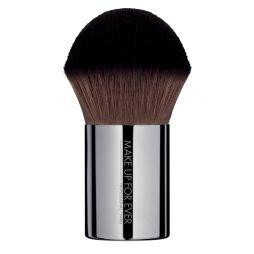 Powder Kabuki - 124 59124