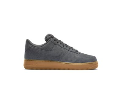 nike air force grise femme actuelle