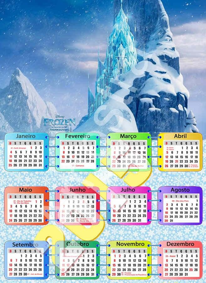 30 best images about 2015 new year frozen printable