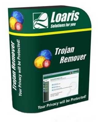 Loaris Trojan Remover 2.0.24 Activation Code helps in the ejection of Malware – Trojan Stallions, Worms, Adware, Spyware – when standard against contaminat