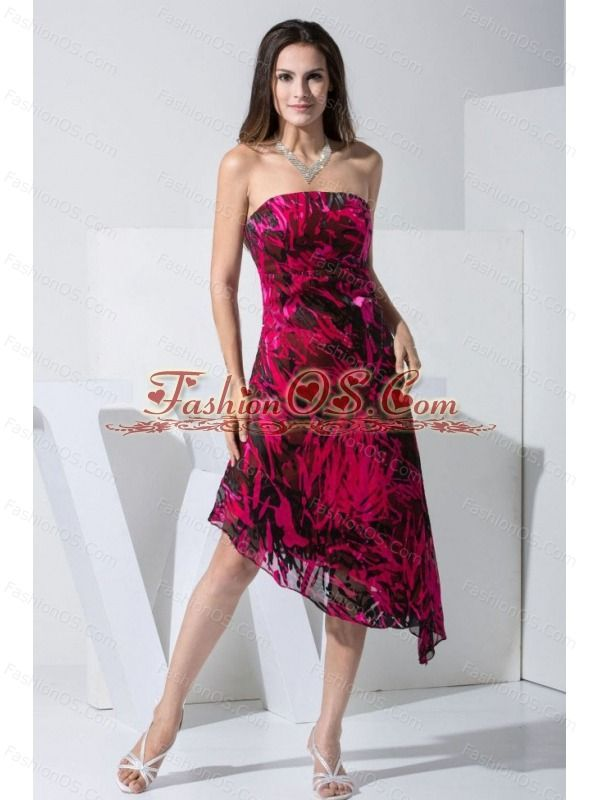 1102 Best 15 Birthday Dresses Images On Pinterest Party Wear