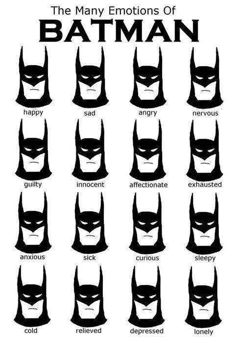 The face of JUSTICE #Batman #Justice http://www.superherostuff.com/characters/batman/batman_merchandise.html