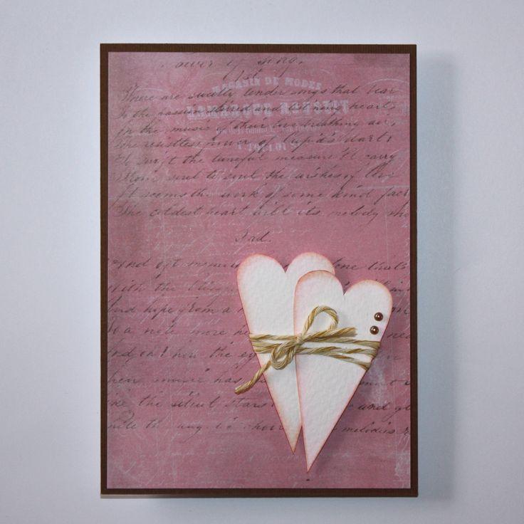 Romantické, ale jednoduché svatební přání