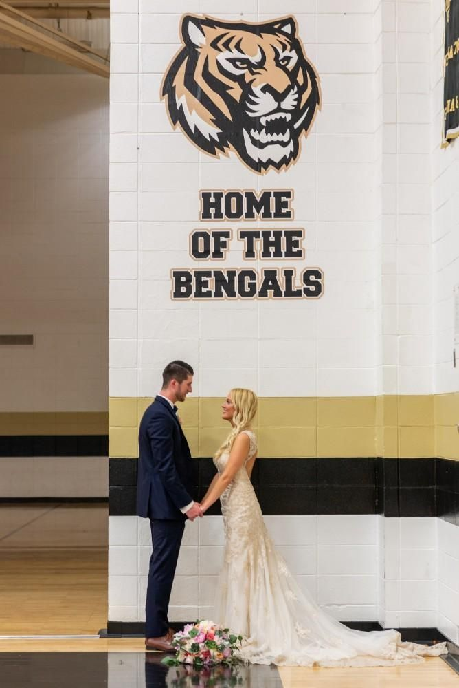 chances of marrying high school sweetheart
