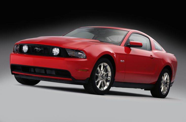mustang cars - Google Search