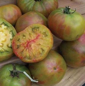 Pase Seeds - Tomato Black Pineapple Seeds, $3.99 (http://www.paseseeds.com/tomato-black-pineapple-seeds/)