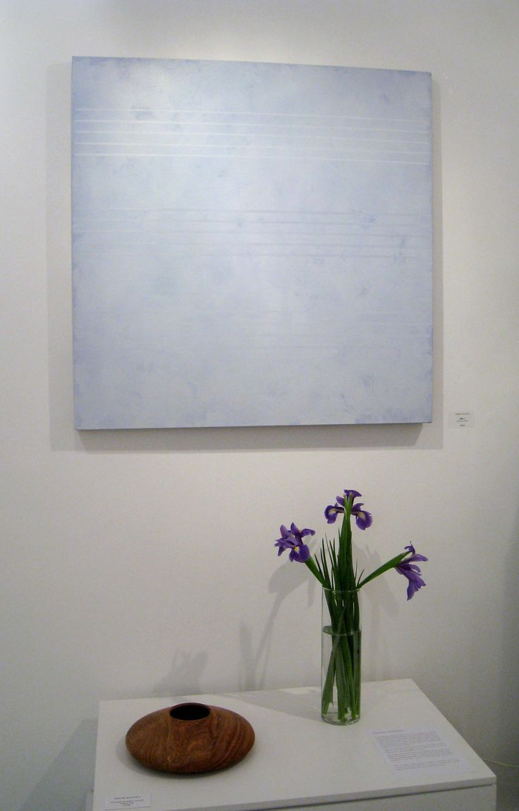 Pennie Elfick | Quercus Gallery