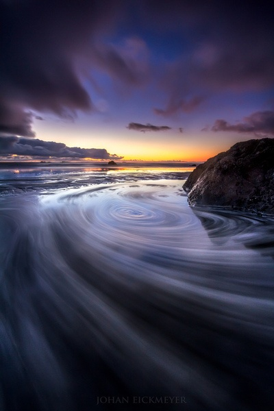 author unknownVortex, Clouds, Black Hole, Gorgeous Colors, Beautiful Places, Swirls, Nature Beautiful, The Sea