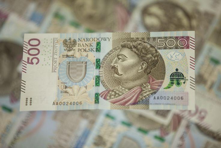 App Funds: Jakie są wasze sprawdzone sposoby zarabiania dodatkowych pieniędzy?