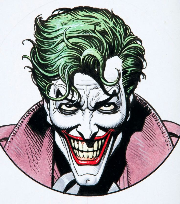 Best images about brian bolland on pinterest wonder