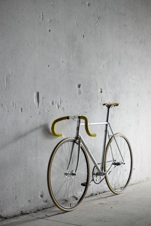 beautiful Cinelli | Riding for the feeling | Pinterest | Bike, Fixie and Bicycle