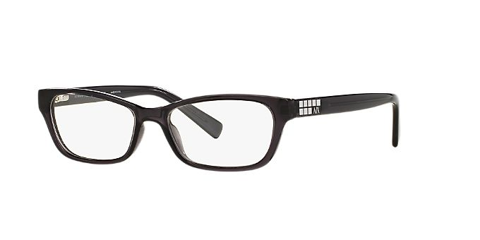 Women's Eyeglasses - Armani Exchange AX3008