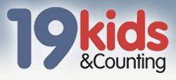 Is '19 Kids and Counting' Returning to TLC? Online Petition Going Around! - http://www.movienewsguide.com/19-kids-counting-returning-tlc-online-petition-going-around/77250