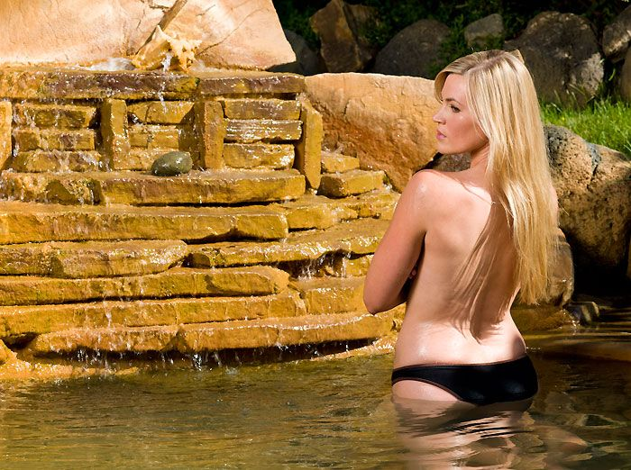 Adult swingers in mountain view colorado