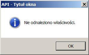 """07. Funkcje #API – jak pobrać tytuł okna o uchwycie #hwnd.  MS #Access posiada właściwości pozwalające na odczyt tytułów niektórych okien. Jest to właściwość obiekt. #Caption obiektu formularz i obiektu raport. Właściwości obiekt.Caption nie należy mylić z właściwością obiekt.Name, gdyż ta ostatnia zwraca nazwę obiektu, która została podana w trakcie zapisywania projektu. Nazwa ta jest widoczna w """"Oknie nawigacji"""", dawniej zwanym """"Oknem bazy danych""""."""