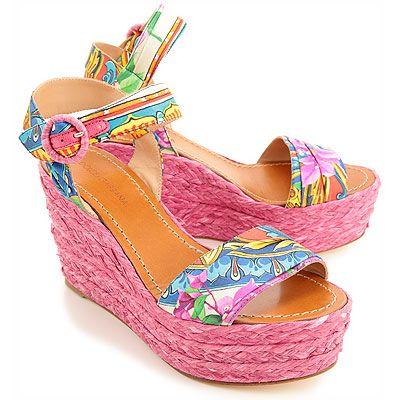 Damenschuhe Dolce & Gabbana, Code produit: c15140-a9331-8c907