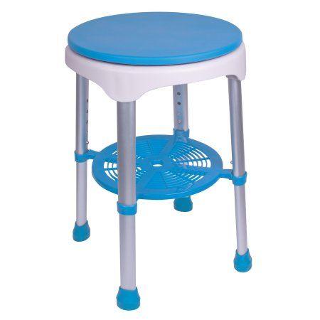 Health Shower Chairs For Elderly Shower Chair Round Stool