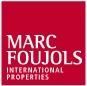 Le groupe Marc Foujols, spécialiste de l'immobilier à Paris, en Ile-de-France et sur la Côte d'azur, vous propose à la location appartements, maisons, propriétés de prestige, châteaux... Appartement dernier étage terrasse à Paris, Hôtel particulier, résidence secondaire, maison de campagne, villa avec vue mer à St-Tropez, sur la côte d'Azur...