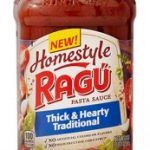 Ragu Printable Coupon #where #to #get #printable #coupons http://coupons.remmont.com/ragu-printable-coupon-where-to-get-printable-coupons/  #ragu coupons # Here s a nice deal over at Walmart. The Ragu Homestyle Pasta Sauce is priced at $1.97. There s a $0.75/1 printable coupon, plus we also have an Ibotta cashback offer that is valid only at Walmart. Combine them to pay just $0.47. Here s the deal Note: It looks like some people maybe having trouble printing this [ ] Extreme Couponing Tip…
