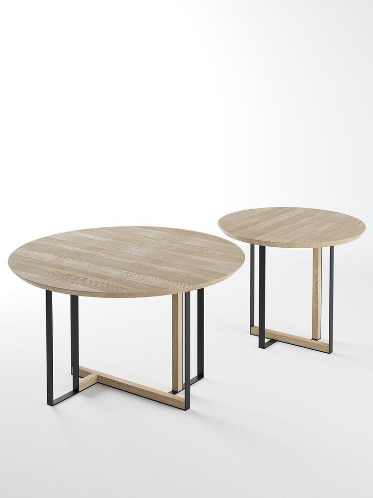 https://www.behance.net/gallery/30375213/Ink-table?utm_medium=email