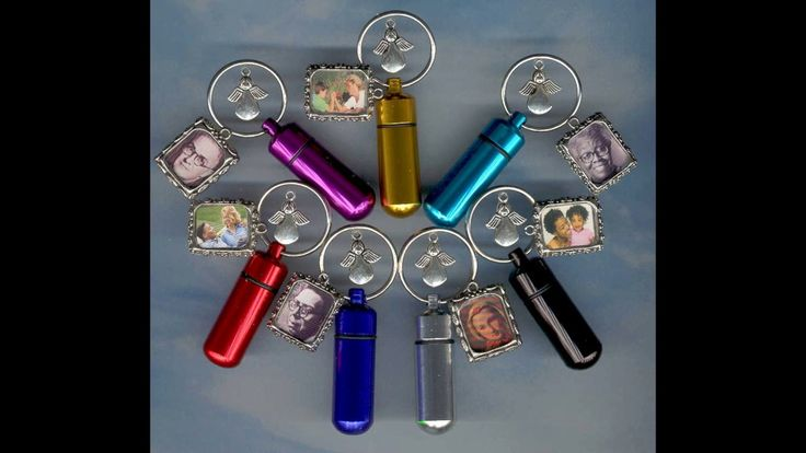 Embraceable Cremation Urns Come Visit Us At: http://stores.ebay.com/Memorial-Key-Chain-Cremation-Urn http://stores.ebay.com/Ever-Lasting-Cremation-Urns