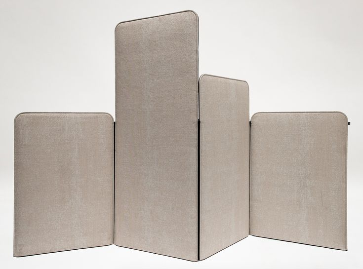 Find This Pin And More On Acoustical Wall Panels Buzziscreen Mix From Partitions Room
