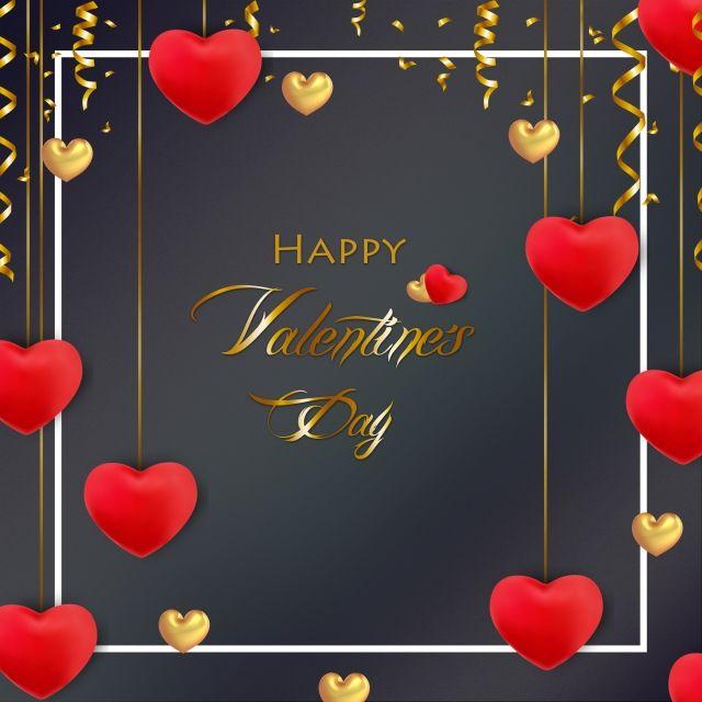 Valentine S Day Vector Free Download Valentines Day Greeting Card Valentines Day Vector Valentines Day Poster Valentines Day Greeting Png Transparent Clipart Valentine S Day Greeting Cards Valentine S Day Poster Valentines Day