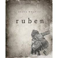 It took Bruce Whatley almost the same amount of time I have been plying my trade as an author to conceive and create this 120-page picture book. To call Ruben a masterpiece is a discredit to the complexity and intense beauty that harbours within each page. One might spend hours alone exploring the end pages, … Continue reading Review – Ruben