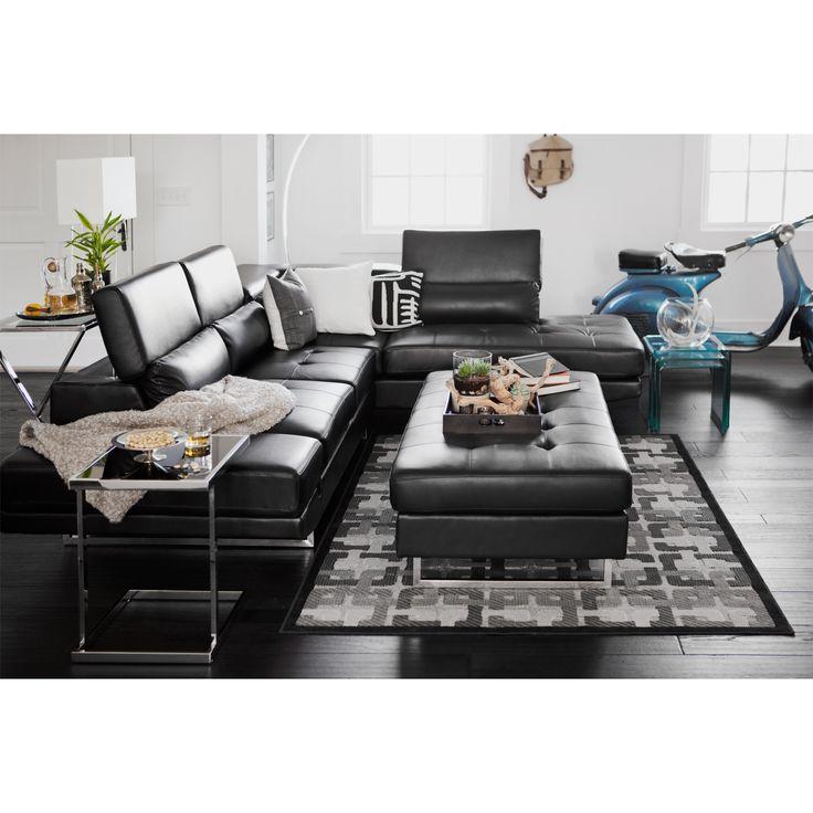 Image Result For Value City Furniture