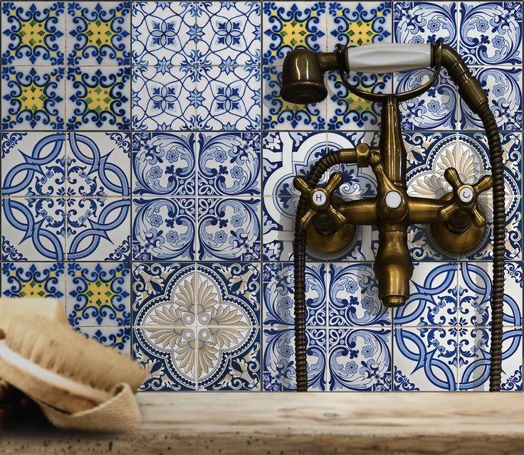 25+ parasta ideaa Pinterestissä Klebefolie Für Möbel Möbel - neue türen für küchenschränke