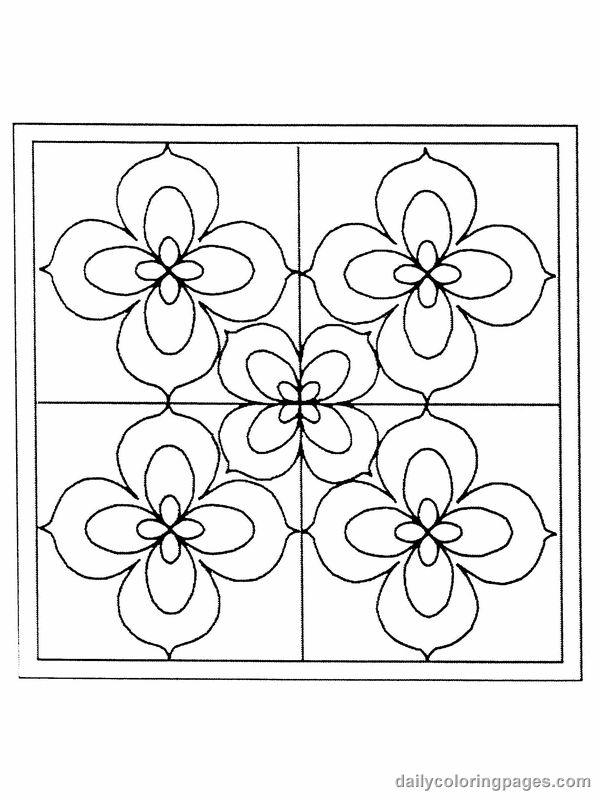 цветок в квадрате картинки люди скачанными приложениями