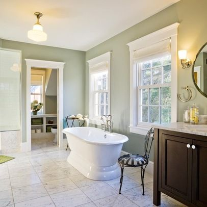 Good Colors For A Bathroom 141 best interior paint colors images on pinterest | colors