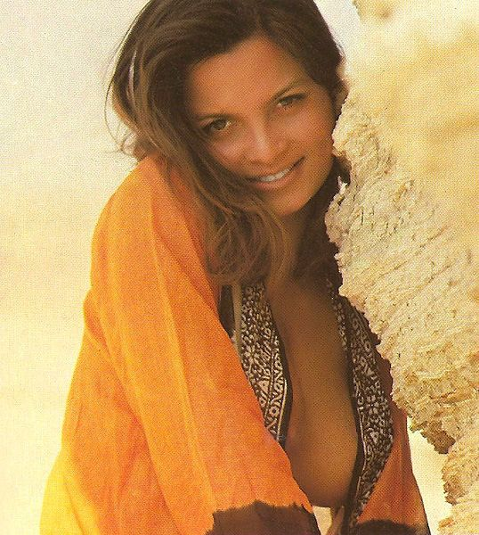 27 best 39 as i was 39 francoise pascal images on pinterest - Vanessa pascual ...