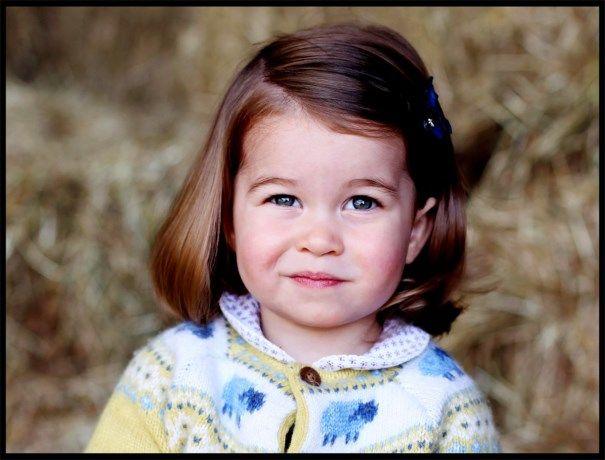 Hoe viert prinses Charlotte haar tweede verjaardag? - Het Nieuwsblad: http://www.nieuwsblad.be/cnt/dmf20170502_02862079