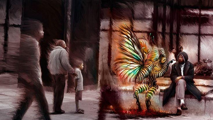 ШКОЛА ПРОЦЕССУАЛЬНО- ПРАВОВОГО КАРАТЭ- под патронажем МАТЕРИ МИРА ( КИБЕЛЫ )- БОГИНИ КАЛИ. - МИССИЯ РОССИИ. УЧЕНИЕ МАТЕРИ МИРА.