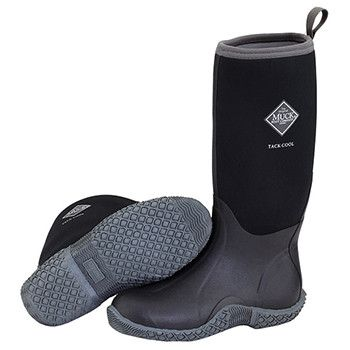 Muck Boot Chore Boot, item #CHH-000A