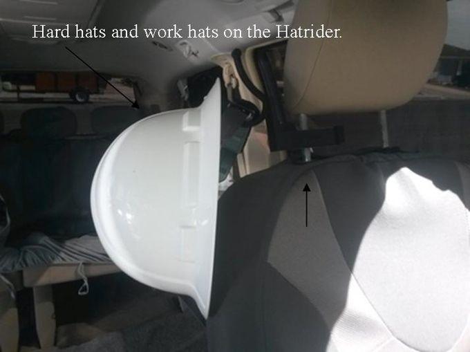 7 best Hatrider Hat Hanger images on Pinterest | Cars, Hat ...