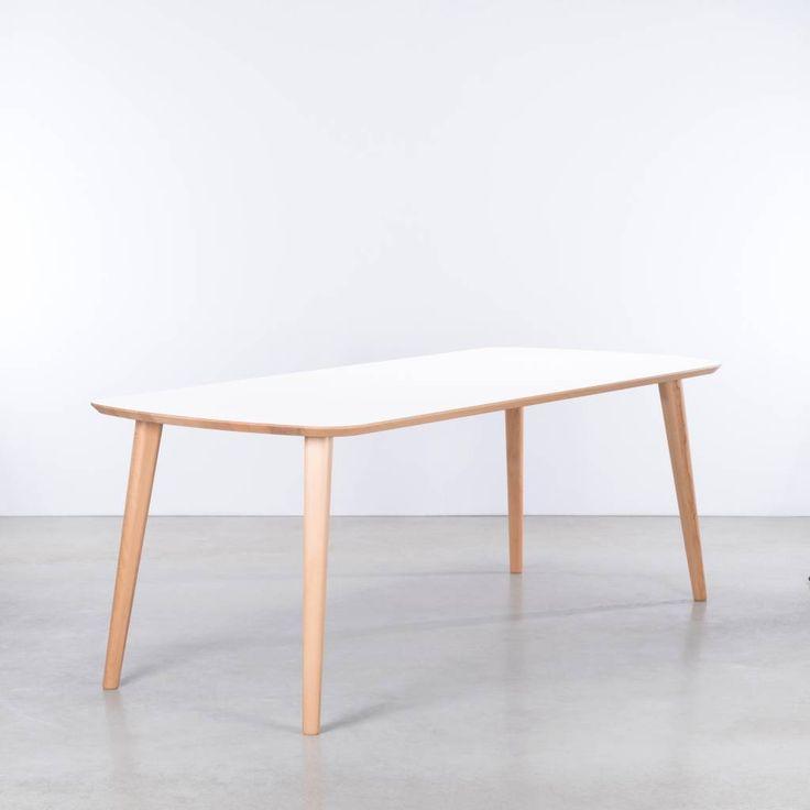 25 beste idee n over jaren 60 stijl op pinterest jaren zestig mode jaren 60 ge nspireerde - Tafel een kribbe stijl industriel ...
