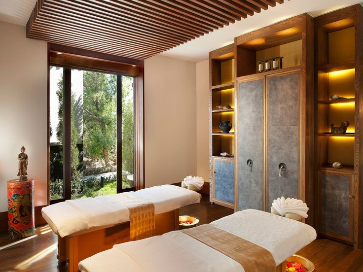 318 best Hotel Spa images on Pinterest Hotel spa, Spa design and - modernes design spa hotel