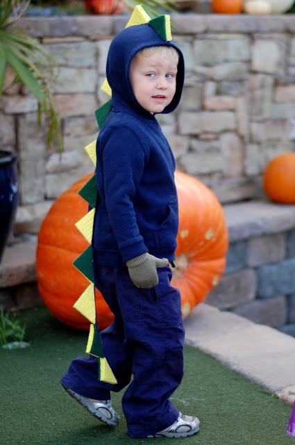 diy costume thats as simple as a hoodie sponges ribbon and - Judy Moody Halloween Costume