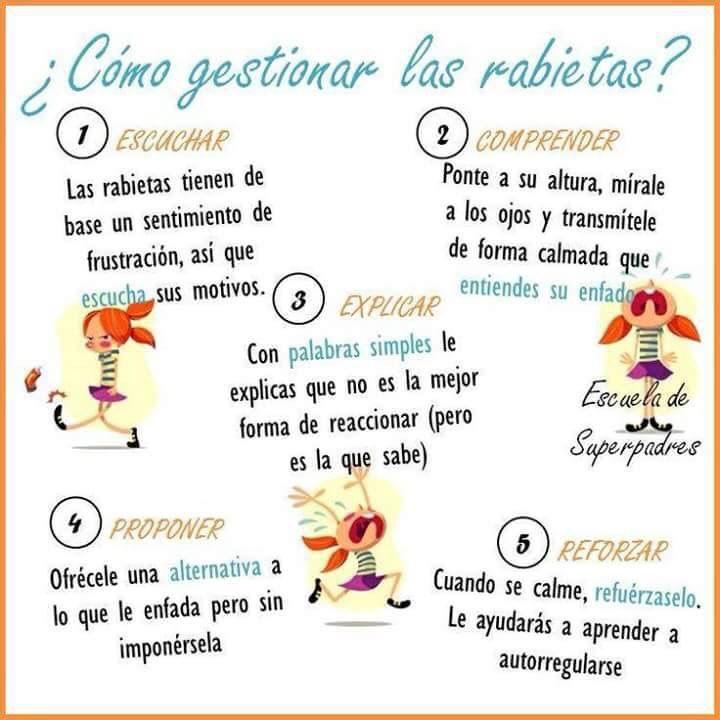 ¿Cómo controlar una Crisis Sensorial? - Autismo y PDA en español