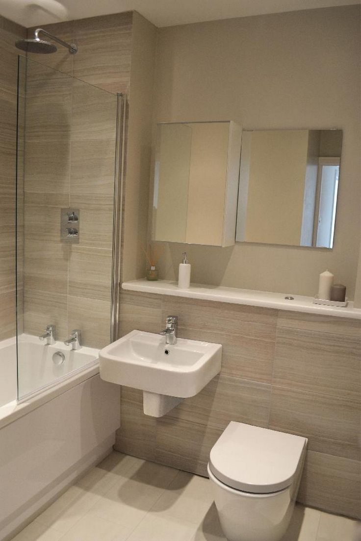 The  Best Ideas About Budget Bathroom Makeovers On Pinterest - Bathroom makeover