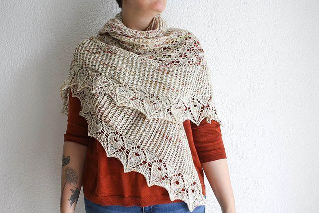 retrò design unico migliore qualità Rise and Shine pattern by Nadia Crétin-Léchenne | Colli ...