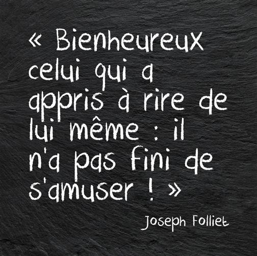 la vie eternelle  - Page 2 A6bcc23f7d504fe474fa60a8efe50e77