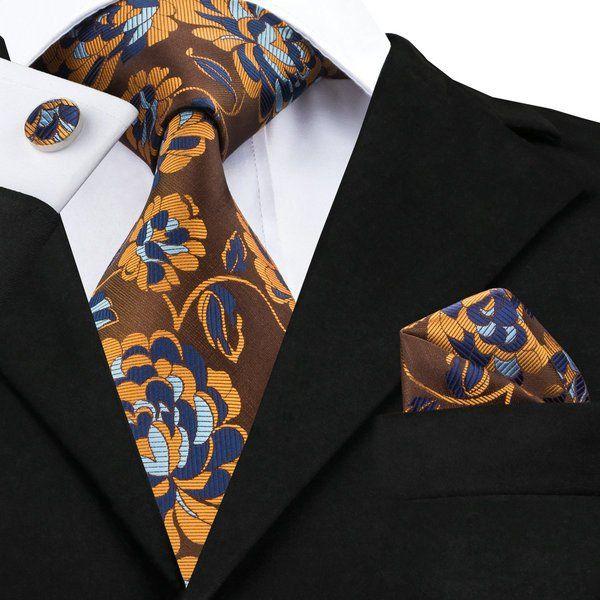 Ties On Sale, Emerald Green, Silk, 2017, one size Borrelli Napoli