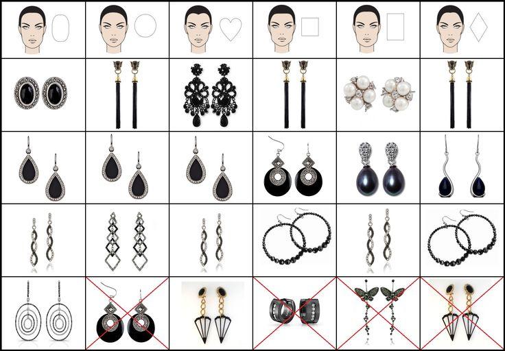 How To Choose The Right Earrings (Male to Female Transgender / Crossdressing Tips)
